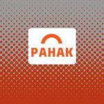 Абонентам Zala стал доступен новый региональный канал «Ранак»