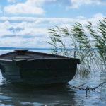 На лодке по правилам