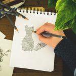 Юных чечерян приглашают принять участие в конкурсе рисунков на тему экологии