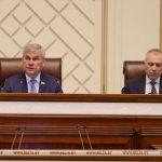 Андрейченко: ситуация с коронавирусом в Беларуси находится под контролем