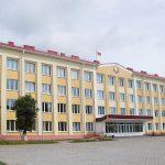 Экономика Чечерщины: сезон «январь-сентябрь»