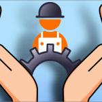 Мобильная группа вскрывает нарушения в охране труда