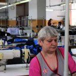 На спецодежду из Чечерска спрос  не упадет